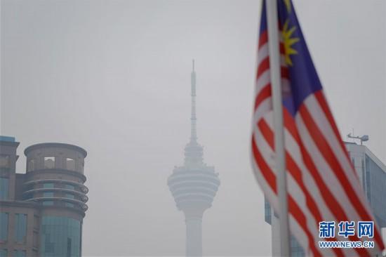(国际)(1)足球彩票微信群,马来西亚烟霾污染导致400多所学校停课