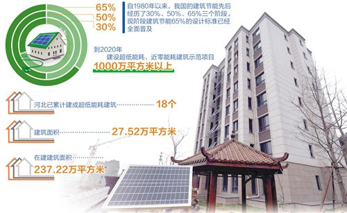 http://www.x5rc.com/nenyuan/977959.html