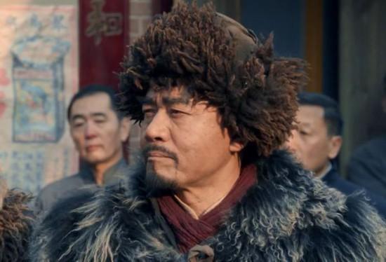 《老酒馆》结局是什么陈怀海和谷三妹最后在一起了吗?