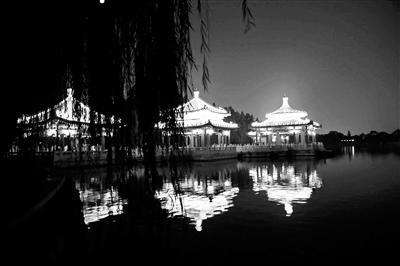 http://www.uchaoma.cn/shehui/1099020.html
