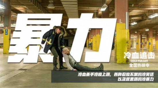 http://www.weixinrensheng.com/gaoxiao/743248.html