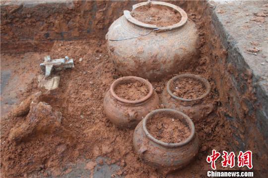 http://www.weixinrensheng.com/lishi/744537.html