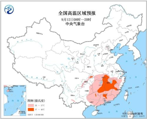http://www.uchaoma.cn/shehui/1098975.html