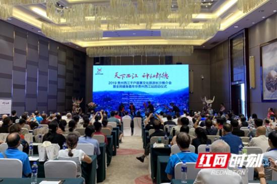 http://blogdeonda.com/chalingfangchan/168171.html