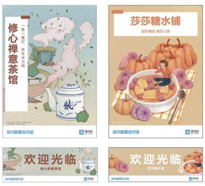 http://www.reviewcode.cn/shujuku/75953.html