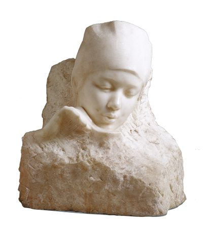 谱写奋斗者的诗篇——新中国美术对奋斗精神的弘扬