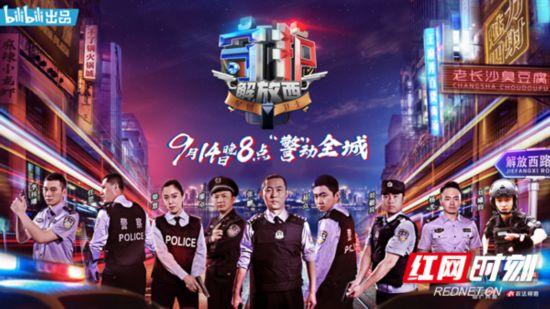 http://www.k2summit.cn/qichexiaofei/1095020.html