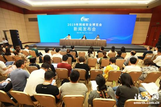 http://www.reviewcode.cn/bianchengyuyan/77317.html