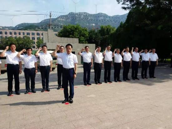 http://www.k2summit.cn/lvyouxiuxian/1094956.html