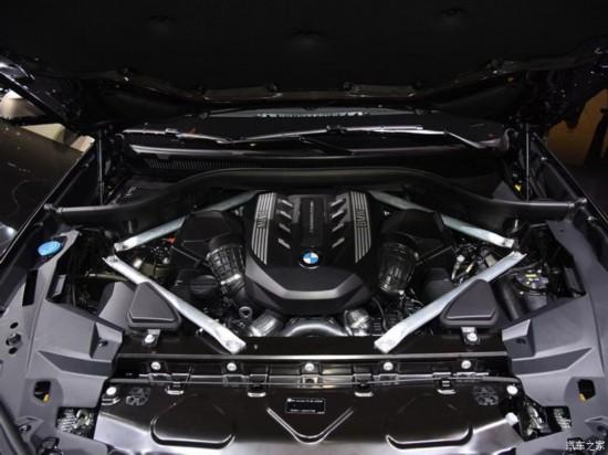 ����(����) ����X6 2020�� M50i