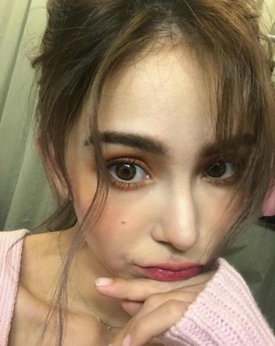 http://www.weixinrensheng.com/baguajing/744433.html