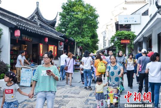 http://www.880759.com/zhanjiangxinwen/11027.html