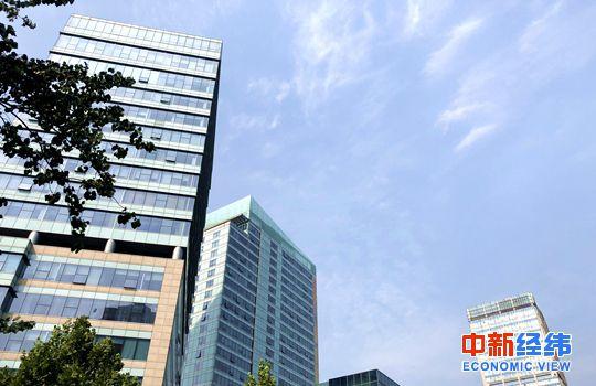 http://www.weixinrensheng.com/shenghuojia/748782.html