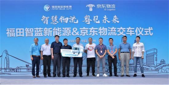 http://www.shangoudaohang.com/nongcun/208726.html