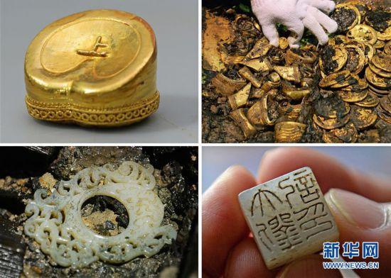 http://www.weixinrensheng.com/lishi/746392.html
