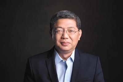 香港与内地金融市场互补性和合作性远大于竞争性