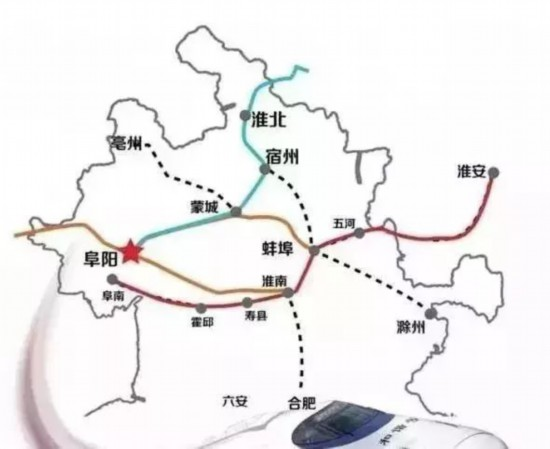 http://www.ahxinwen.com.cn/rencaizhichang/72263.html