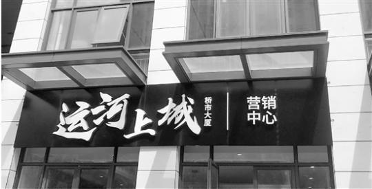 http://www.weixinrensheng.com/shenghuojia/757347.html