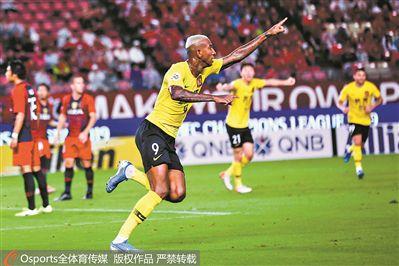 http://www.qwican.com/tiyujiankang/1848114.html