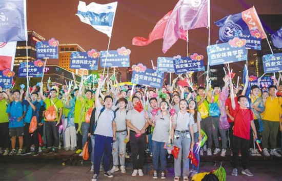 http://www.weixinrensheng.com/jiaoyu/758143.html