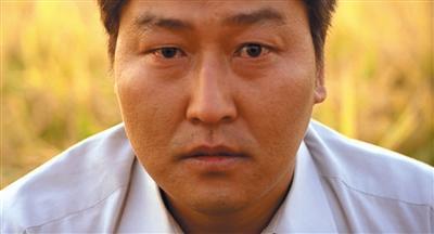 """韩国""""三大悬案""""距离真相还有多远?"""
