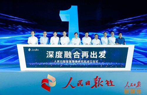 http://www.110tao.com/dianshanglingshou/73922.html