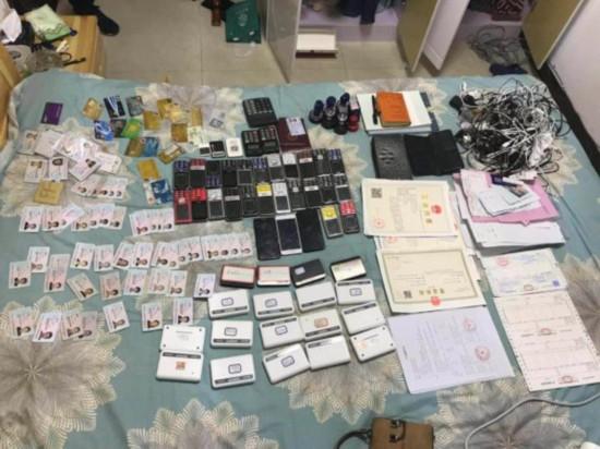 http://www.zgqhl.cn/shishangchaoliu/21729.html