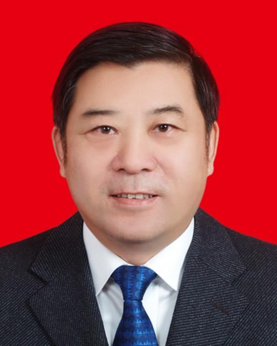 http://www.weixinrensheng.com/jiaoyu/775851.html