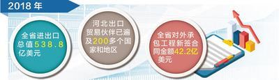 http://www.edaojz.cn/jiaoyuwenhua/274488.html