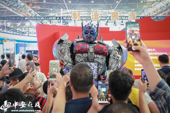 http://www.shangoudaohang.com/jinrong/212133.html
