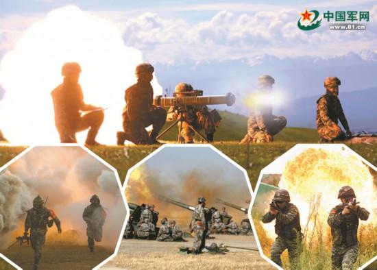 http://www.weixinrensheng.com/junshi/778448.html