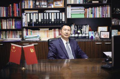 中国已经成为世界第二大创业投资市场