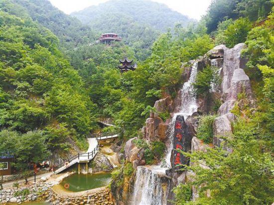 http://www.xaxlfz.com/xianjingji/59457.html