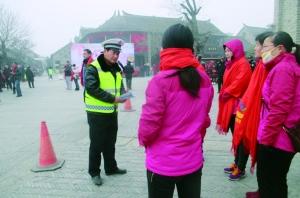 徐州新沂辅警遭酒驾车冲撞殉职生命定格50岁