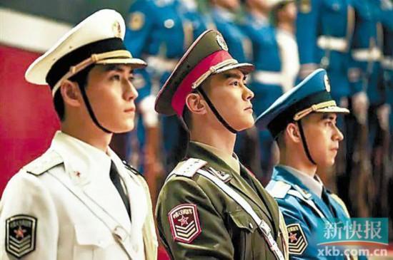 葡京官方网站:张一白:让更多人看到中国人的故事和记忆
