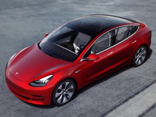 造车新势力5款新车四季度上市最高卖50.99万