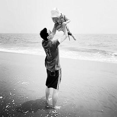 养育孩子究竟什么是最重要的