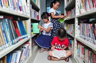 南通海安基层综合性文化服务中心实现全覆盖