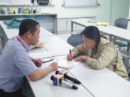蘇州15男孩腦死亡 母親捐獻孩子全部器官