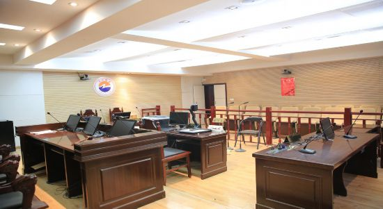 數字化法庭.png