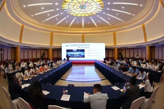 安徽两地上榜2019中国百强城市