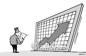 491份三季度业绩预告逾四成预喜89家公司净利润上限均超1亿元