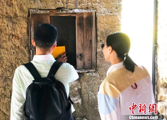 知名民营书店进驻800年古村落助力乡村振兴