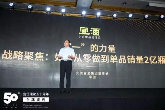 http://www.ahxinwen.com.cn/kejizhishi/80192.html