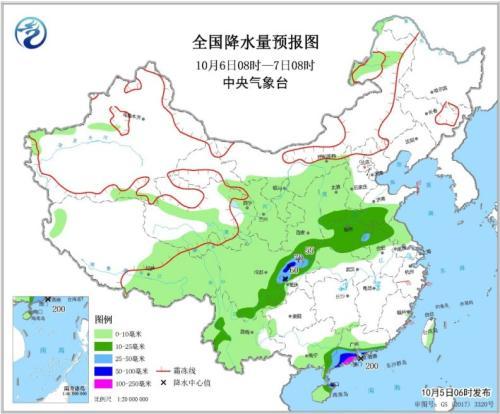 利用电脑赚钱:較強冷空氣繼續影響中東部地區西南地區多陰雨