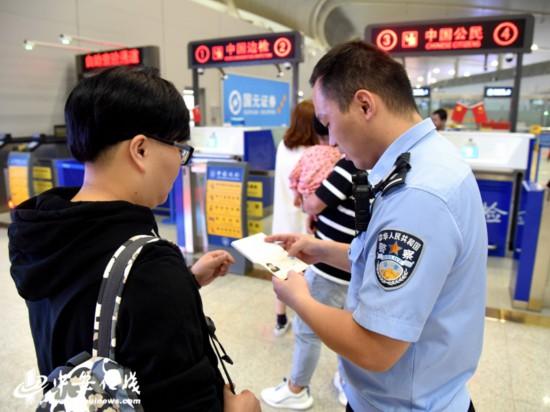 http://www.ahxinwen.com.cn/rencaizhichang/80182.html