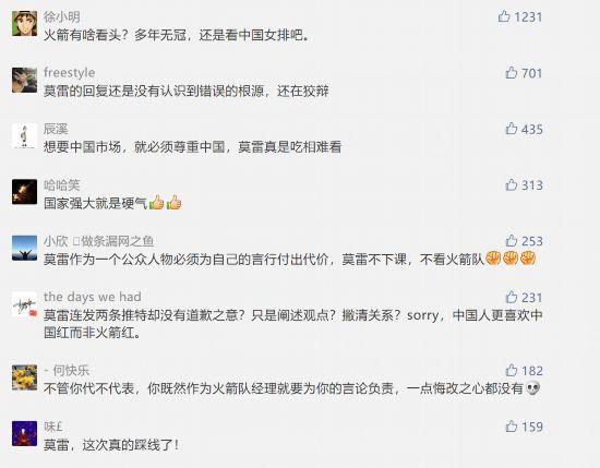 http://www.ahxinwen.com.cn/rencaizhichang/80178.html
