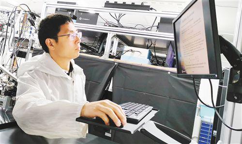 http://www.store4car.com/nenyuan/1056195.html