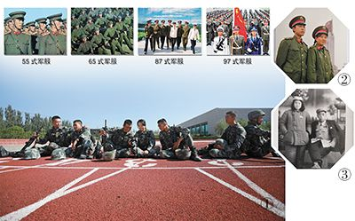 http://www.zgcg360.com/fuzhuangpinpai/486096.html