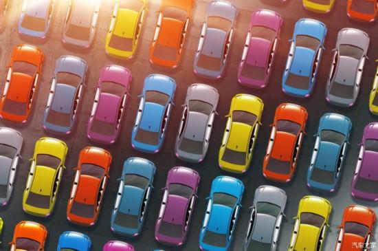 9月汽车经销商库存预警指数为58.6% 库存预警指数位于警戒线之上